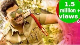 jurmana (Radha) full movie hindi dubbed 2018     Jurmana movie in hindi   Radha movie in hindi
