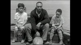 Black Family Eating Watermelon (1929)
