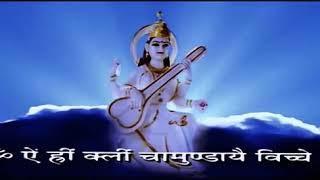 The legend of bhagat singh(2002) full movie HD