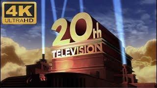 "Batman Returns Full'M.O.V.I.E'2018'HD"""