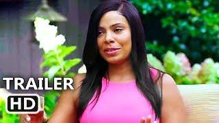NAPPILY EVER AFTER Official Trailer (2018) Netflix Movie HD
