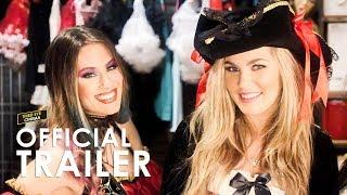 Dead Sexy Trailer : Dead Sexy Official Trailer (2018) Comedy Movie HD | Movie Trailers 2018