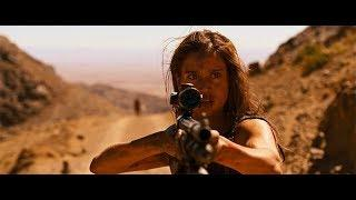 action movies 2018 full movie english full hd - Super action movies 2018 - adventure movies