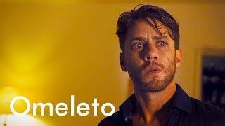 Lasiurus by Marcus Alqueres (Horror Short Film) | Omeleto