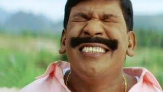 Vadivelu Nonstop Super Hit Funny Tamil movies comedy scenes   Cinema Junction Latest 2018