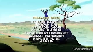 Chhota Bheem African Safari full movie in Hindi