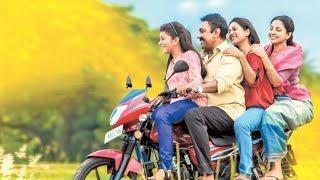 ධර්මයුද්ධය - Dharmayuddhaya 2017  Sinhala Full Movie