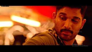 Naa Peru Surya Allu Arjun New Hindi Dubbed Full Movie 2018 HD