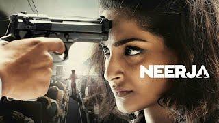 Neerja full movie HD | Neerja sonam kapoor full hindi movie 2018