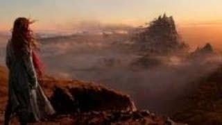 Mortal Engines Full'M.o.v.i.e'2018'Free'Download