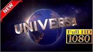 Scary Movie 4 Full'M.O.V.i.E'2006'HD''