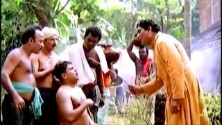 Jagathy Super Hit Comedy Scenes | Malayalam Comedy | Best Comedy Movie Scenes | Malayalam Comedy