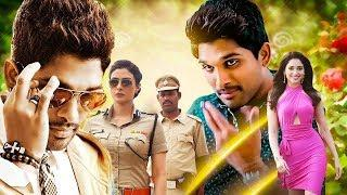 COMPANY 2 - New Released Full Hindi Dubbed Movie 2019 | Latest South Dubbed Movies in Hindi 2019