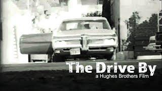 The Drive By (1990) | A Hughes Brothers Film
