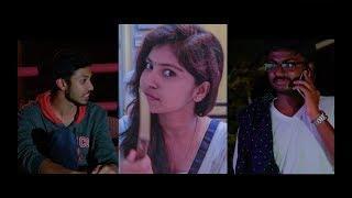 """Tamil new short film """"12-12"""". COMEDY MASALA"""