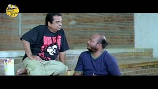 Telugu Ultimate Comedy Scene | Telugu Hilarious Comedy Videos | Express Comedy Club