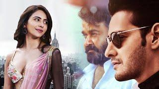 New Released Full Hindi Dubbed Movie 2019 | Mahesh Babu | South Movie 2019 | Latest Movies