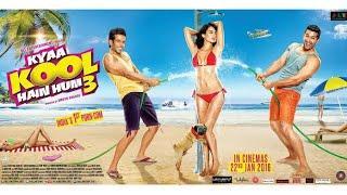 Kyaa Kool Hain Hum 3 full movie HD | Kya kool hain hum 3 full hindi movie | Riteish deshmukh