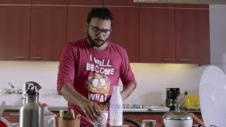 Iruttu araiyil murattu kuththu 2018 | Tamil movie double meaning comedy scene....