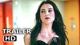 BONDING Official Trailer (2019) Comedy, Netflix TV Series HD
