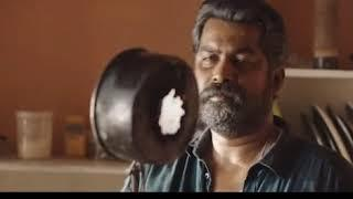 Joseph malayalam full movie 2019 Part 1