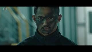 Paskal 2018 full movie