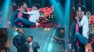 Zero Teaser Review | Shah Rukh Khan | Salman Khan | Zero Trailer | Zero Full Movie