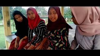"""Kuansing Film Pendek Fantasy dengan visual efek """"Pangeran KOKO"""" Part 3, Riau, Indonesia"""