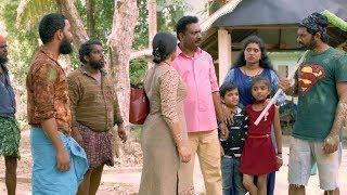 നീയൊന്നും ആണുങ്ങളെ കണ്ടിട്ടില്ലേ..! | Latest Malayalam Comedy Scene | Comedy Combo