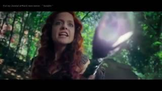 free movie Top ranking New Magical Adventure Movies 2018 - Fantasy Adventure English Full Movies no