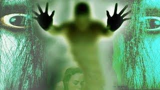 Ghost Villa New Movie Horror Scenes 2018 - Hindi Movies