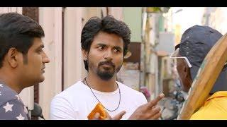 Latest Tamil movie comedy scenes | Tamil movie comedy scenes | 2018 upload