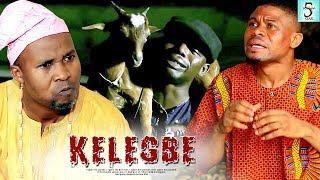 Kelegbe |OKUNNU | OKELE | MONSURU| - Latest Yoruba Comedy Movies 2018 | Yoruba New Release This Week