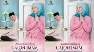 film indonesia terbaru Assalamualaikum Calon Imam 2018 Full Movie   Film Indonesia   YouTube (HD)