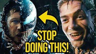 10 Annoying Things Every Superhero Movie Does