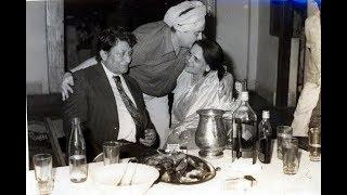 20 Old Classic Pictures of Hindi Cinema | Vintage Photos | Old Hindi Superstars