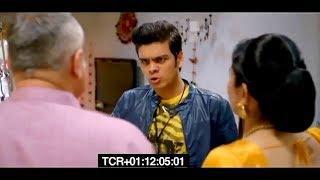 Pappa Tamne Nahi Samjay ! 720p HD Full Movie !  GUJARATI MOVIE 2018