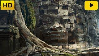 Everything Your History Textbook Got Wrong Mesoamerica Documentary