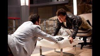 Fantasy Mission Force - Jakie Chan Best Films
