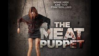 The Meat Puppet (Full Movie, HD, Horror, English, Entire Film) *free full movies*
