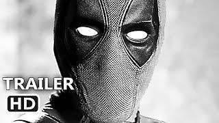 "DEADPOOL 2 ""Super Duper Cut"" Trailer (NEW, 2018) Ryan Reynolds, Superhero Movie HD"