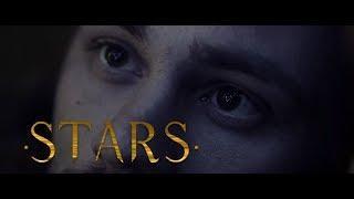 Stars | Fantasy Short Film