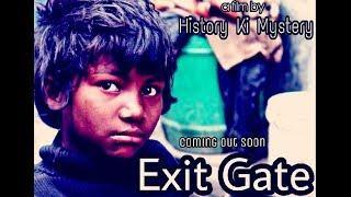Documentary Exit Gate | Final trailer | History Ki Mystery | Bawana Fire incident documentary
