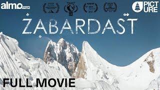 ZABARDAST - (2018) - full movie
