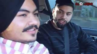 SHORT MOVIE / ABOUT ABUSING GIRLS / A MESSAGE / diljit8