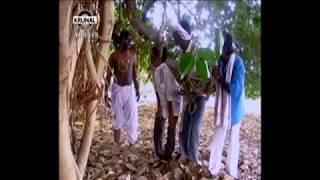 ll AHIRANI COMEDY  VIDEOS ll khandesh movies [ PART 10]