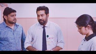 നിങ്ങളിൽ ആരാണ് എൻ്റെ ഗർഭത്തിൻറെ ഉത്തരവാദി | Malayalam Comedy | Malayalam Comedy Movies | Biju Menon