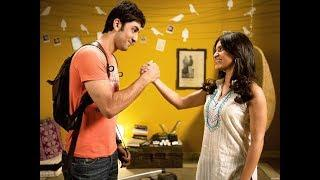 Wake Up Sid full movie