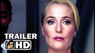 THE SPY WHO DUMPED ME Official Trailer #2 (2018) Mila Kunis, Kate McKinnon Comedy Movie HD