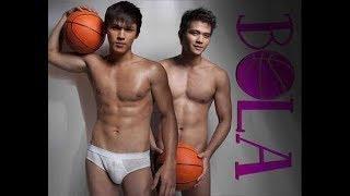 Bola (2012) FULL MOVIE Pinoy Indie Film